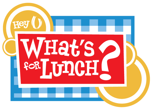 Whats-for-Lunch-image
